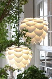 New modern lighting Mid Century Looking For New Lighting For Your Home Then Interior Stylist And Lifestyle Blogger Maxine Brady Welovehome Shopping For Modern Lighting With Vita Copenhagen Welovehome