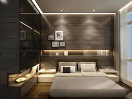 master bedroom decorating ideas contemporary. Setting Up Contemporary Bedroom Decorating Ideas : Modern Bedrooms Designs Of Exemplary Master T