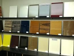 high gloss kitchen cabinets doors high gloss laminate cabinet doors high gloss kitchen cabinets paint high