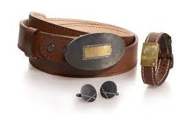 Mens Designer Accessories Todd Reed Jewelry Todd Reed Mens Designer Jewelry For Men