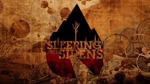 sleeping with sirens wallpapers id 637279