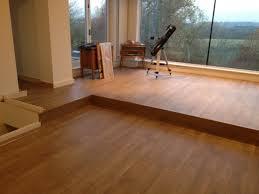 laminate vs wood flooring the big debate home