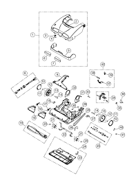 SCRD.1 2 simplicity scrd 1 synchrony vacuum parts on electrolux 2100 vacuum wiring diagrams schematics