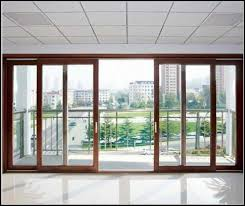 sliding patio doors with built in blinds. Sliding Patio Doors With Built In Blinds .