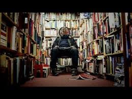 "<b>JJ DOOM</b> - ""BOOKHEAD"" (Official Video) - YouTube"