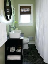 Affordable Bathroom Remodeling Best Design Ideas