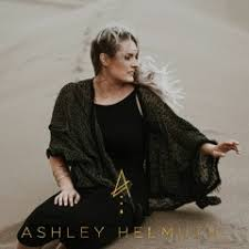 Stream Ashley Helmuth music | Listen to songs, albums, playlists ...