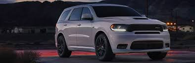 2018 dodge 1 ton. exellent ton when is the release date for 2018 dodge durango srt with dodge 1 ton