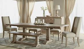 This Year s Oak Express Dining Room Sets with pic