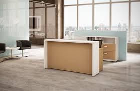 office reception counter. Office-reception-counter Office Reception Counter