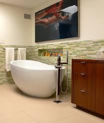 40 Bathroom Tile Design Ideas Unique Tiled Bathrooms New Bathroom Designer Tiles