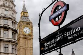 Image result for travel london pictures
