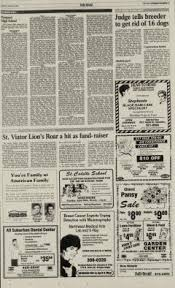 Arlington Heights Daily Herald Suburban Chicago Archives, Apr 26, 1987, p.  31