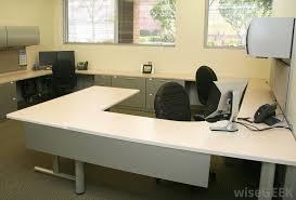 ergonomic office design. Some Modular Offices Desks Are Ergonomically Designed. Ergonomic Office Design