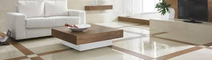 top cheap tiles sydney g43 in simple home decoration for interior
