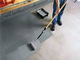 outdoor floor painting ideas concrete paint floor colors 3 tips to make your interior designs cement