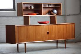 mid century modern dining room hutch. Unforgettable Mid Century Modern Buffet Farmhouses Intended For Decorations 17 Dining Room Hutch