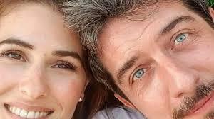 """Diana Del Bufalo e la rottura con Paolo Ruffini: """"Delusione ..."""