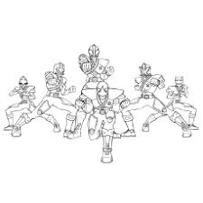 Bright And Modern Power Ranger Coloring Page 25 Best Mighty Morphin