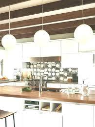 mid century modern kitchen light fixtures mid century kitchen lighting pendant lights modern island copper kitchen