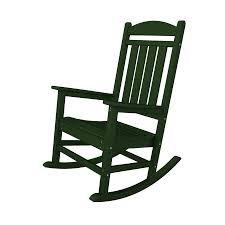 plastic patio chairs. Full Size Of Patios:plastic Outdoor Furniture Lowes Chaise Lounge Chairs Ikea Stackable Plastic Patio P