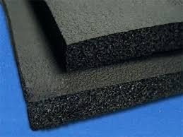 home gym rubber flooring rubber floor mats for gym best rubber floor mats for home gym