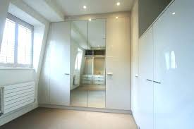 ikea fitted bedroom furniture. Ikea Wardrobes Fitted Bedroom Furniture Large Size Of Wardrobe White Glossy .