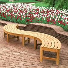 patio bench decorative park bench benches outdoor small park bench corner patio bench metal patio benches patio bench