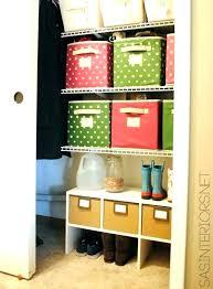 closet organizer target. Plain Organizer Hanging Closet Organizer Target Brilliant Target Closet Organizer 6  Shelf Hanging S And On