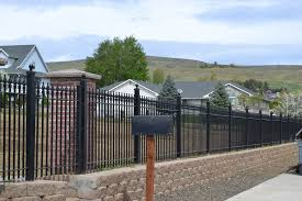 wrought iron privacy fence. Large Size Of Gate And Fence:wrought Iron Privacy Gates Ornamental Sliding Driveway Wrought Fence
