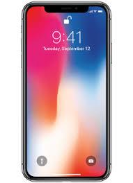 Price amp; X Iphone Sprint Reviews Apple Specs E8xqFUfAn