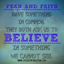 Quotes About Faith Amazing Good Faith Quotes Live And Learn