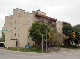 Skyview Ross Apts In Barrie!   YouTube