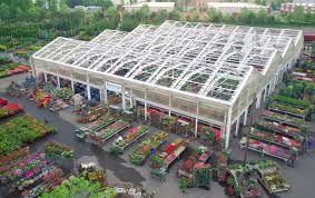 locations experience merrifield garden center
