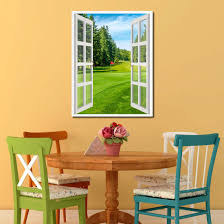 golf decor for home photos vancouver canada golf course view picture window wall art home on golf wall art canada with golf decor for home photos vancouver canada golf course view picture