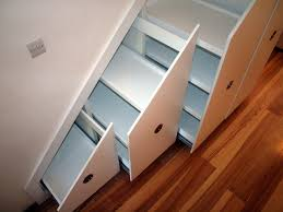 stairs furniture. under stair storage google search stairs furniture