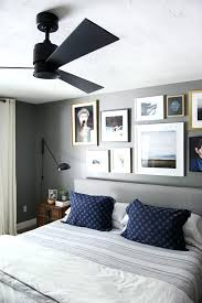 bedroom decor ceiling fan. Houzz Ceiling Fans Bedroom Small Images Of Industrial Bathroom Living Room Lights Great . Decor Fan