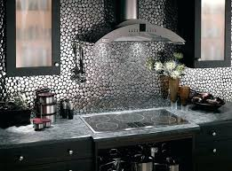 backsplash ideas with black countertops and white cabinets kitchen for dark the best granite home kitchen backsplash ideas dark granite countertops