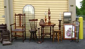 antique furniture stained glass windows doors antiques and things san antonio