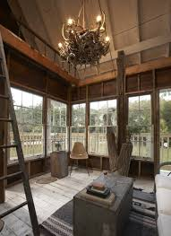 tree house interior designs. Beautiful Designs View In Gallery On Tree House Interior Designs A