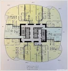 201 folsom towers floor plan sneak k