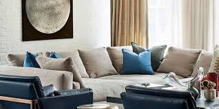 Interior Decorating Tips Living Room Beauteous Trendy Living Room Ideas Studio R Designs