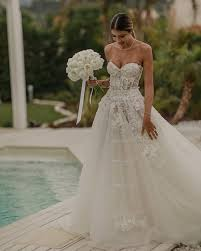 Pin on Bridal Style