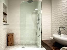 Average Master Bathroom Remodel Cost Mesmerizing Enchanting Diy Bathroom Remodel Cost Average Labor Cost For Bathroom