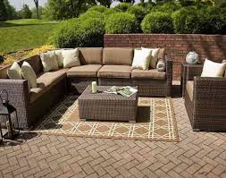 Furniture Awesome Backyard Tables And Chairs Inspirational Diy
