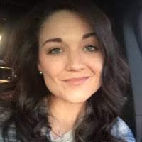 "30+ ""Amber Farley"" profiles | LinkedIn"