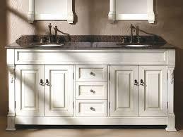 72 inch bathroom vanity double sink. image of: 72 bathroom vanity double sink model inch u