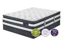 serta mattress. Brilliant Serta Serta Mattress On L