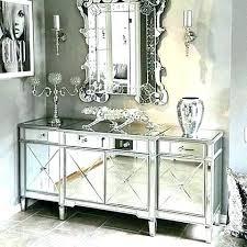 next mirrored furniture. Mirrored Furniture Living Room Beautiful Design Co Next .