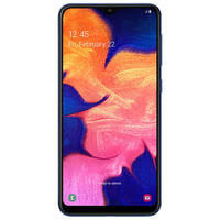 <b>Смартфоны Samsung</b>: купить в интернет магазине DNS ...